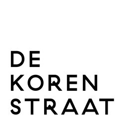 Korenstraat